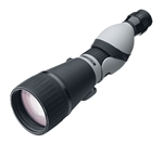 LEUPOLD SX-2 Kenai 2 25-60x80mm Angled HD Spotting Scope