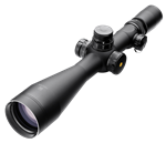 LEUPOLD Mark 8 3.5-25x56mm (35mm tube) M5B2 Matte Front Focal H59 (Illuminated Reticle)