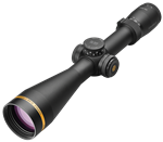 LEUPOLD VX-5HD 3-15x56mm CDS-ZL2 (30mm) FireDot Duplex Reticle (Illuminated)