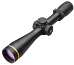 LEUPOLD VX-5HD 3-15x44mm CDS-ZL2 (30mm) FireDot Duplex Reticle (Illuminated)