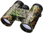 "Leupold BX-2 Tioga HD 8x32mm Roof Mossy Oak Obsession </b><span style=""font-weight: bold; font-style: italic; color: rgb(204, 0, 23);"">New!</span>"
