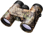 "Leupold BX-2 Tioga HD 10x32mm Roof Mossy Oak Breakup Country </b><span style=""font-weight: bold; font-style: italic; color: rgb(204, 0, 23);"">New!</span>"