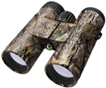 "Leupold BX-2 Tioga HD 8x42mm Roof Mossy Oak Breakup Country </b><span style=""font-weight: bold; font-style: italic; color: rgb(204, 0, 23);"">New!</span>"