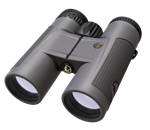 "Leupold BX-2 Tioga HD 10x42mm Roof Shadow Grey </b><span style=""font-weight: bold; font-style: italic; color: rgb(204, 0, 23);"">New!</span>"