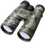 "Leupold BX-2 Tioga HD 12x50mm Roof Mossy Oak Mountain Country </b><span style=""font-weight: bold; font-style: italic; color: rgb(204, 0, 23);"">New!</span>"