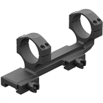 Leupold Mark IMS 35mm Mount