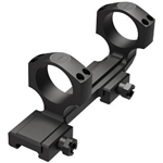 Leupold Mark IMS 35mm 20 MOA Mount