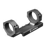 Leupold Mark AR 34mm Matte Mount