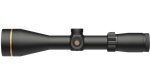 Leupold VX-Freedom 3-9X50 (30mm) Illum. FireDot Twilight Hunter