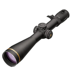 Leupold VX-6HD 4-24x52 (34mm) CDS-ZL2 Side Focus Illum. FireDot Duplex