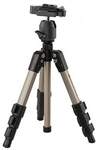 "LEUPOLD Compact Tripod (extends 15"" to 31.5"")"