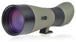 MEOPTA Meostar S2 82 HD Angled Spotting Scope