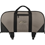 Meopta MeoStar S2 Soft Shell Spotting Scope Case