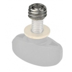 Meopta Tripod Sleeve Screw