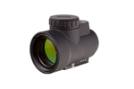 Trijicon MRO- 2.0 MOA Adjustable Red Dot (without mount)