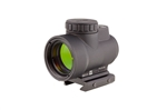 Trijicon MRO- 2.0 MOA Adjustable Red Dot with Low Mount