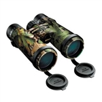 Nikon Binoculars - Monarch 3 10x42 Xtra Green