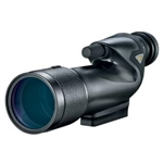 NIK 16-48x60 Prostaff 5 Fieldscope Straight Body