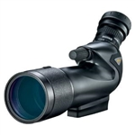 NIK 16-48x60 Prostaff 5 Fieldscope Angled Body
