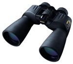 Nikon Binoculars 12x50mm Action Extreme