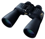 Nikon Binoculars - 16x50mm Action Extreme