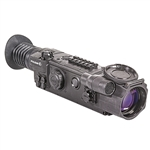 Pulsar Digisight N960 Digital NV Riflescope