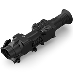 Pulsar Apex XQ38 2.2-8.8x38 Thermal Riflescope