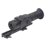 Pulsar Core RXQ30V Thermal Riflescope