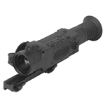 Pulsar Trail XQ38 2.1-8.4x32 Thermal Riflescope