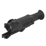 Pulsar Trail XQ30 1.6-6.4x21Thermal Riflescope