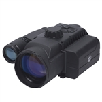 Pulsar Digital Night Vision Attachment Forward F155