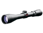 REDFIELD Revolution 4-12x40mm Matte Accu-Range