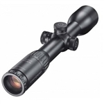 Schmidt & Bender Polar T96 2.5-10x50 (34mm Tube) SFP, D4 Reticle (Illuminated)