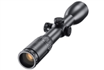 Schmidt & Bender Polar T96 3-12x54 (34mm Tube) FFP, L7 Reticle (Illuminated)