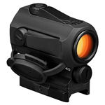 VORTEX SPARC AR Red Dot 2 MOA Reticle