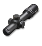 STEINER P4Xi 1-4x24mm P3TR Reticle (30mm Tube) Riflescope
