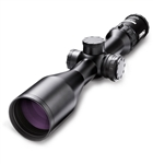 STEINER Nighthunter Xtreme 2-10x50mm Riflescope with 4A-i reticle