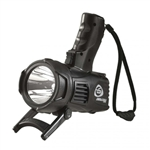 STREAMLIGHT WayPoint Pistol Grip Spotlight with 12V DC Power Cord