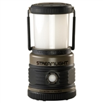 STREAMLIGHT The Siege LED Lantern