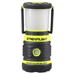 STREAMLIGHT The Siege AA with Magnetic Base