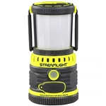 STREAMLIGHT Super Siege Lantern - Yellow