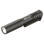STREAMLIGHT MicroStream Black Flashlight