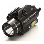 STREAMLIGHT TLR-2 Rail Mounted Tactical Light with Laser Sight