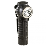 STREAMLIGHT PolyTac 90 LED Black Flashlight