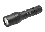 SUREFIRE 6PX Pro Compact LED Flashlight