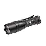 SUREFIRE Defender LED Flashlight