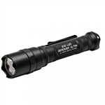 SUREFIRE Defender Ultra LED Flashlight