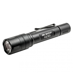 SUREFIRE Backup Flashlight