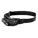 SUREFIRE Maximus Vision Headlamp