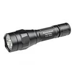 SUREFIRE Peacekeeper Tactical Flashlight